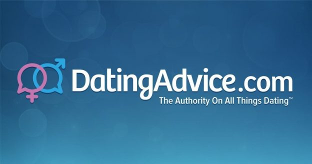 DatingAdvice.com article about how couples get fit with PlyoJam
