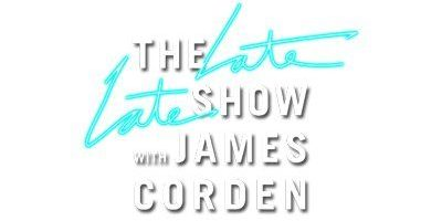 latelateshow-nlh.jpg